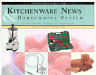 Kitchenware News